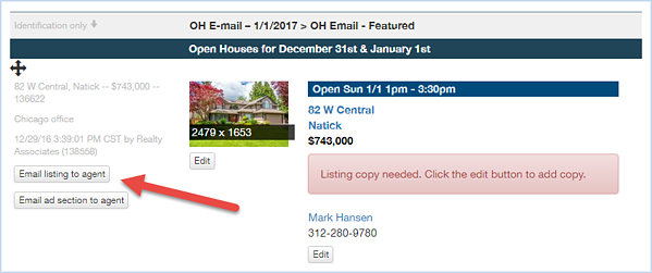Ad-proof-email.png