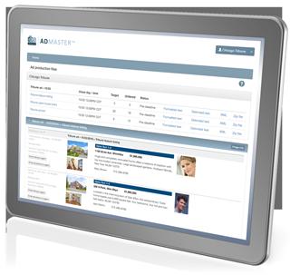 Adm5-tablet-vendor-publisher-360.gif