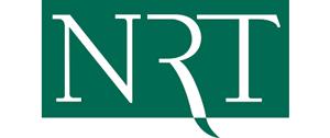 NRT, LLC