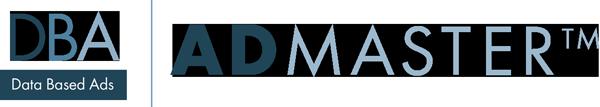 DBA-Admaster-logo-2018-600w.png