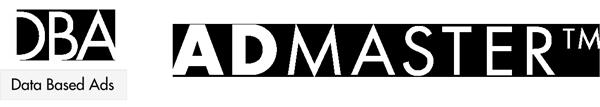 Data Based Ads, Inc. - AdMaster™