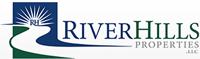 River Hills Properties logo
