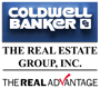 CBHB The Real Estate Group